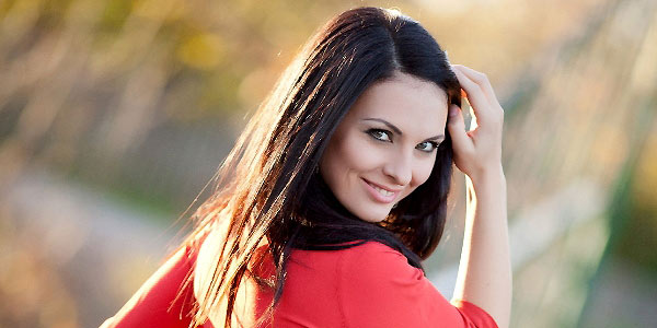 interdating com Russian woman russian women marriage agency kiev connections, kiev marriage agency ukraine , woman brides marriage agency singles personals ukrainian european ladies romance beautiful rrussian ukrainian women ukraine kiev dating agency girls agency ukraine kiev russian dating agency.